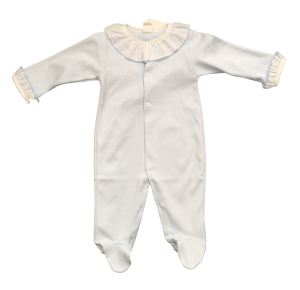 babygrow azul bordado bolas 2_clipped_rev_1